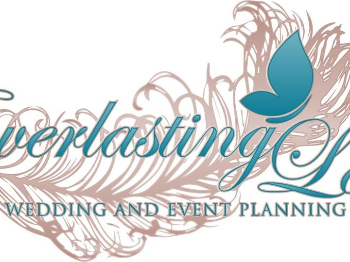 Tmx Small Jpeg Hi Resolution 51 1061851 1563215306 Fairfield, CA wedding planner