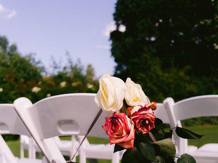 Tmx  Dsc0959 Websize 51 1961851 158696078228835 Vancouver, WA wedding planner