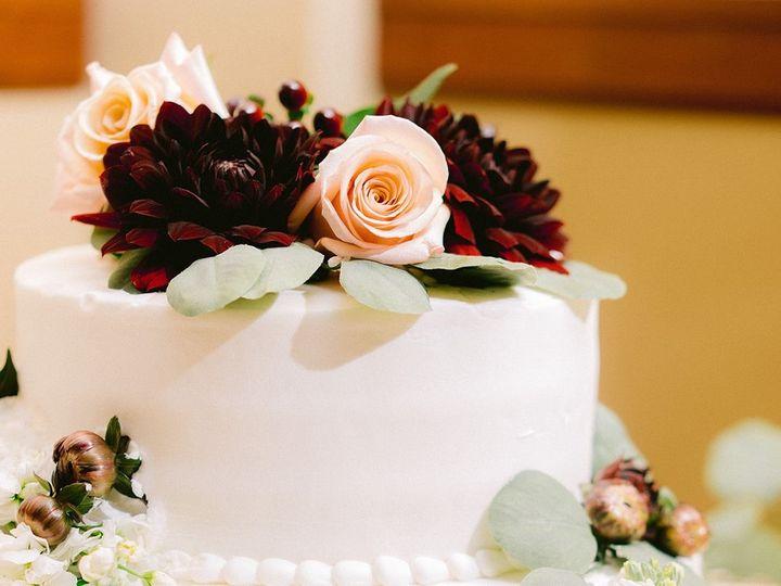 Tmx  Dsc2919 Websize 51 1961851 158696078763573 Vancouver, WA wedding planner