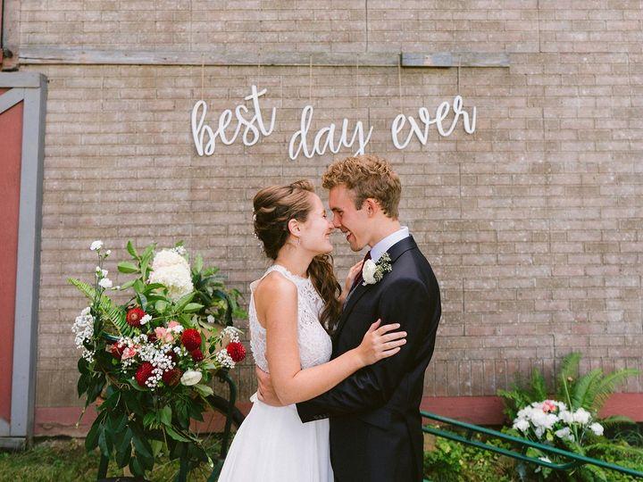 Tmx  Dsc3533 Websize 51 1961851 158696083614048 Vancouver, WA wedding planner