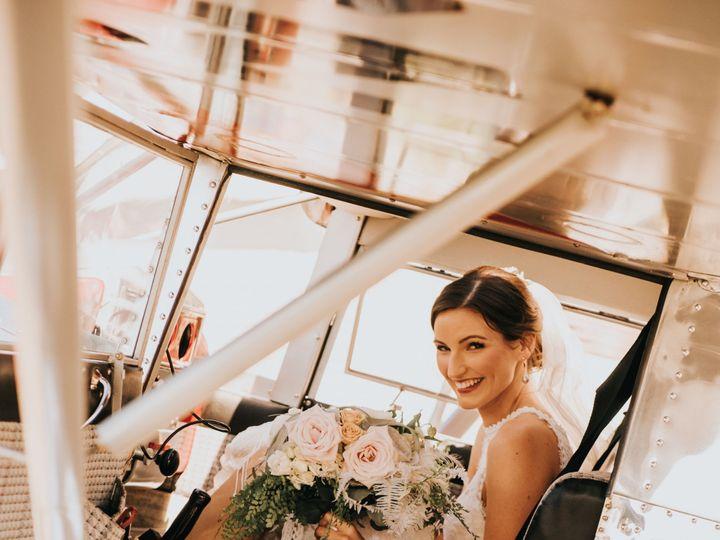 Tmx Dsc 4449 51 1961851 158619777727397 Vancouver, WA wedding planner