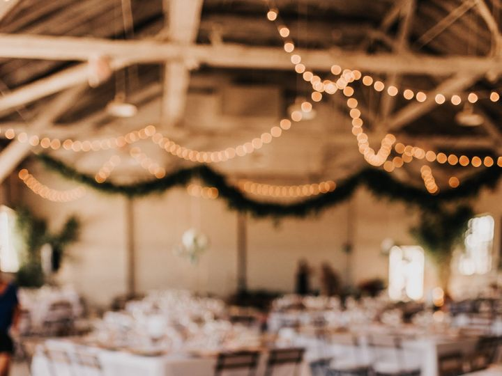 Tmx Dsc 9821 51 1961851 158619779215205 Vancouver, WA wedding planner