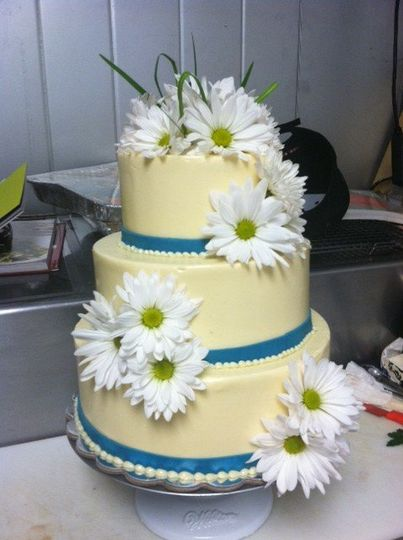 brweddingcake