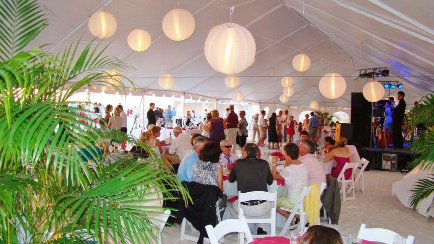 412b1690a95e65fb 1524763621 a1c517ab396348d9 1524763626691 4 Sand Petal Wedding
