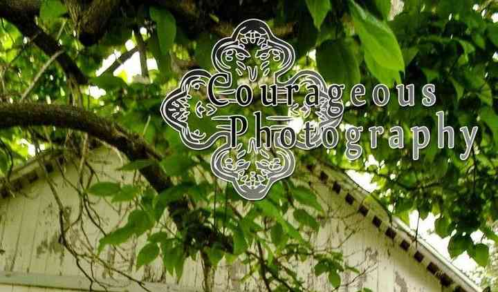 Courageous Photography