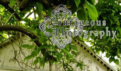 Courageous Photography 1