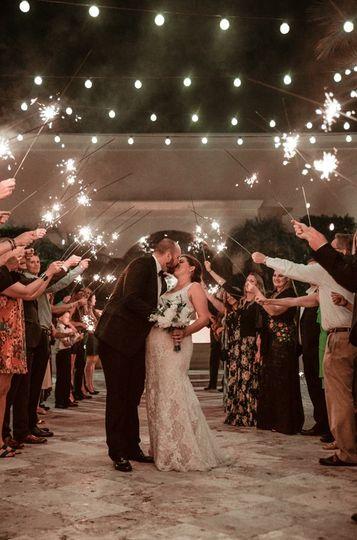 Celebrate - Chrissy Brahney Photography