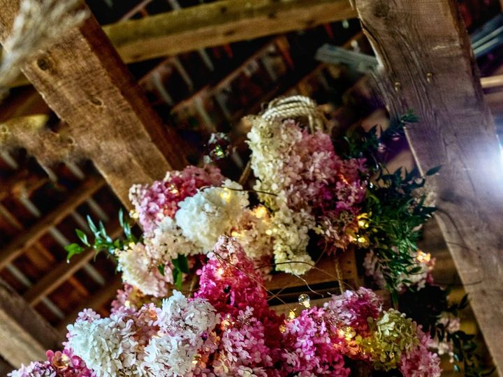 Tmx Fullsizerender 1 51 1162851 160677301335518 Roscoe, NY wedding planner