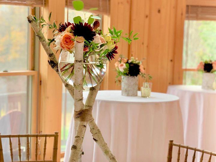 Tmx Fullsizerender 51 1162851 157607610884497 Roscoe, NY wedding planner