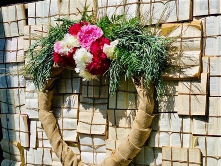 Tmx Img 0756 51 1162851 157607606153500 Roscoe, NY wedding planner