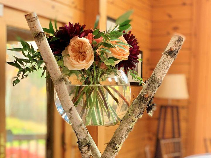 Tmx Img 2749 3 51 1162851 157607609349517 Roscoe, NY wedding planner