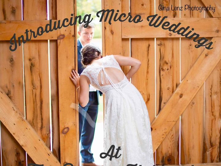 Tmx Img 6483 1 51 1162851 159976492842554 Roscoe, NY wedding planner