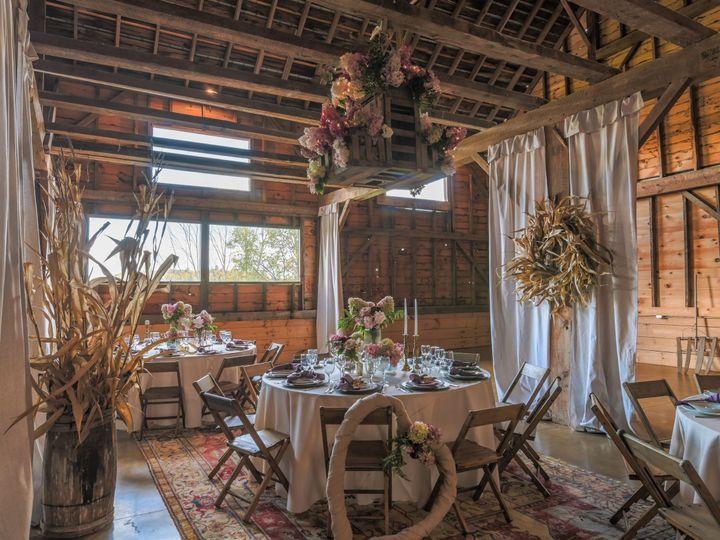 Tmx Skye D Boh Micro Wedding Photo Shoot Layout 11 2 5 51 1162851 160677317038490 Roscoe, NY wedding planner