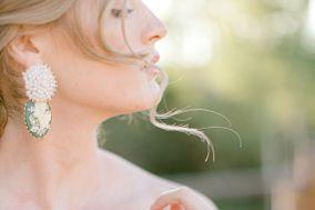 Chelsea Sliwa Photography