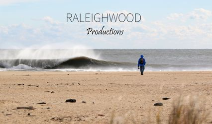 Raleighwood Productions