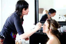 Kristin Frey Bridal Airbrush MakeUp Artistry