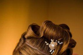 Keri Winters Hair Designer & Bridal Stylist