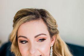 Vegas Makeup Artistry