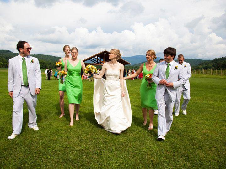 Tmx 1415197534781 Boyden Farm1 Cambridge, Vermont wedding venue
