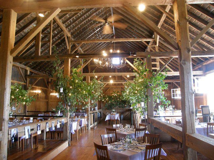 Tmx 1415197558080 Boyden Farm10 Cambridge, Vermont wedding venue
