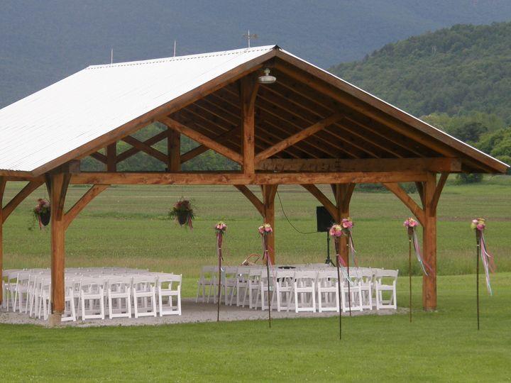 Tmx 1415308555337 1017 Cambridge, Vermont wedding venue