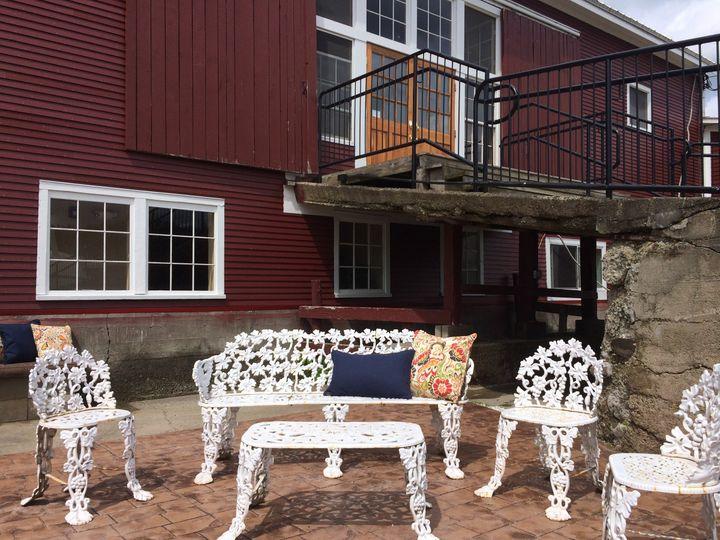 Tmx 1415308769019 290 Cambridge, Vermont wedding venue