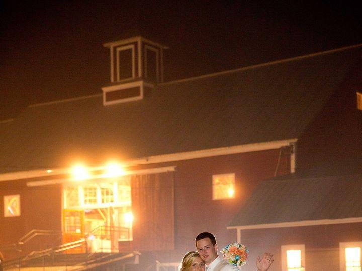 Tmx 1427474865681 10497841102045736402472165128599521760375873o Cambridge, Vermont wedding venue