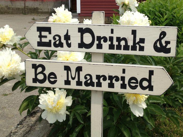 Tmx 1427474921160 Img2794 Cambridge, Vermont wedding venue