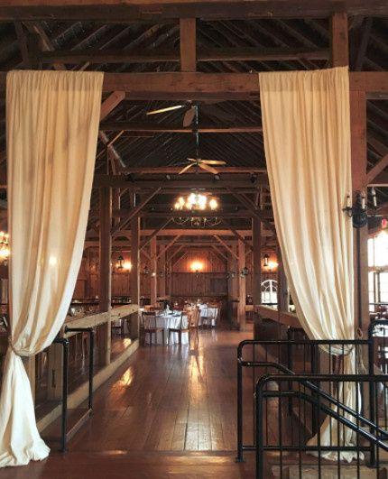 Tmx 1501787477996 Boyden6 Cambridge, Vermont wedding venue