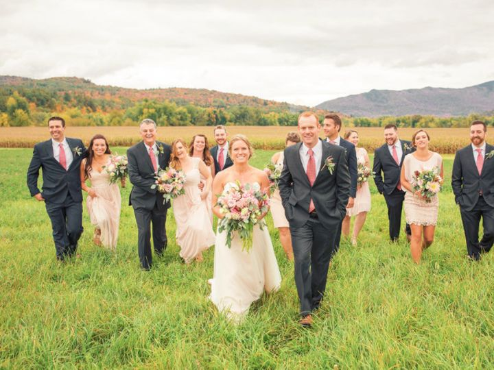 Tmx 1501787497863 Boyden8 Cambridge, Vermont wedding venue