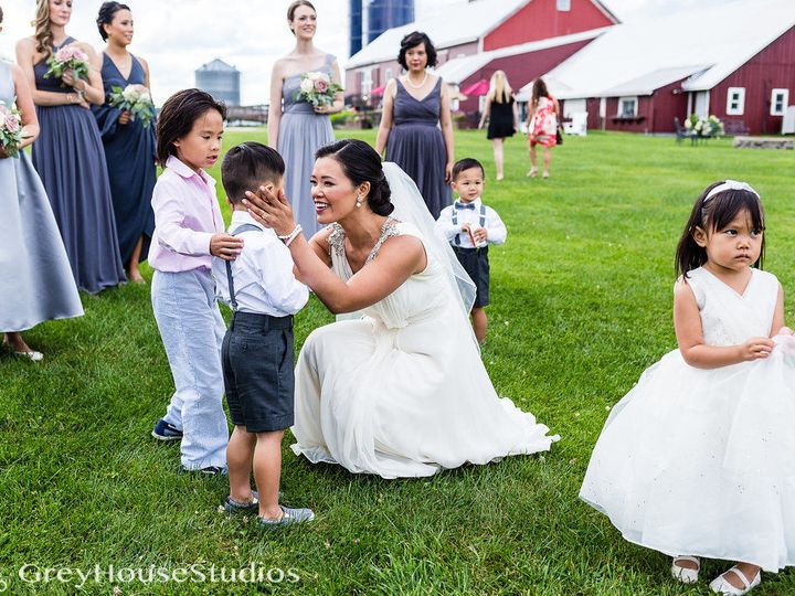 Tmx 1522972419 Abecdb2291e35583 1522972417 121aa6b35b3d292b 1522972407936 7 20170805 16 42 29  Cambridge, Vermont wedding venue
