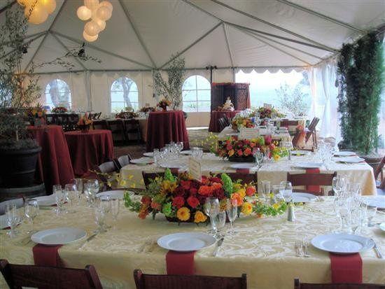 Tmx 1250800674275 DSC01212 Petaluma, CA wedding catering
