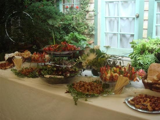 Tmx 1250800676494 DSC02323 Petaluma, CA wedding catering