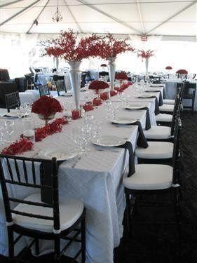 Tmx 1250800682416 IMG7963 Petaluma, CA wedding catering