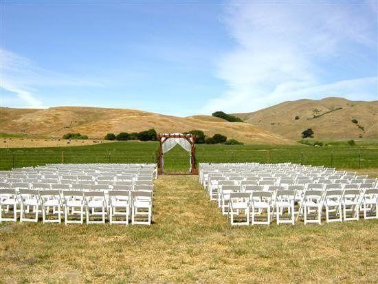 Tmx 1250800684244 PrivateRanch Petaluma, CA wedding catering
