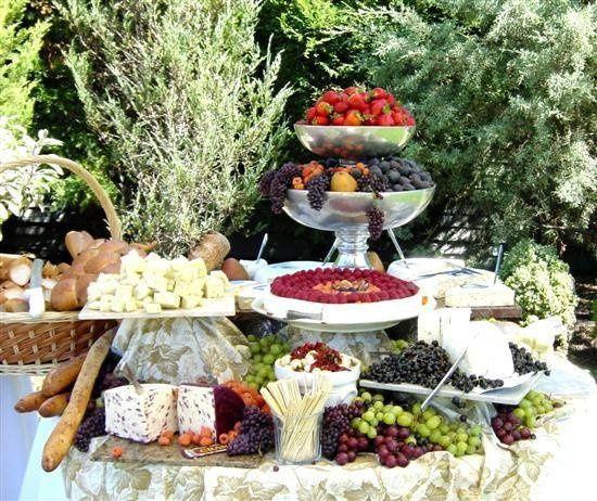 Tmx 1250800688822 SonomaCountyBountyfor300 Petaluma, CA wedding catering