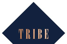 Tribe Design + Events
