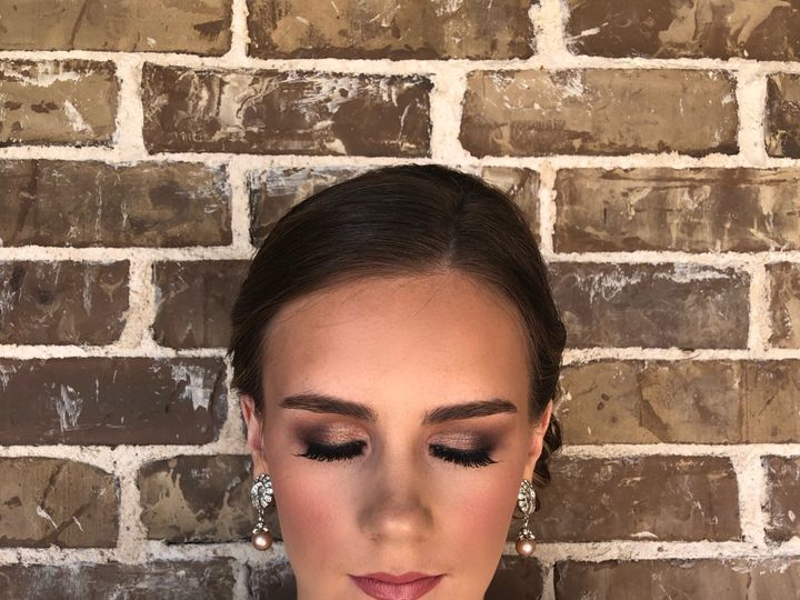 Tmx Facetune 20 04 2019 18 06 56 51 1204851 1573186537 Dallas, TX wedding beauty