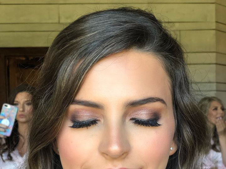 Tmx Facetune 23 04 2019 11 54 51 51 1204851 1573179759 Dallas, TX wedding beauty