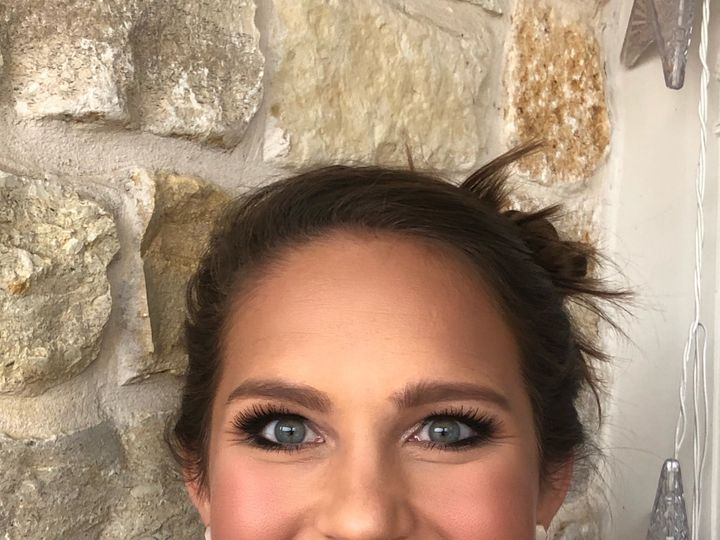 Tmx Facetune 26 11 2019 15 58 51 51 1204851 157568983087418 Dallas, TX wedding beauty