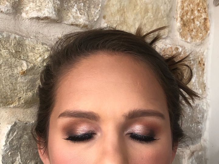 Tmx Facetune 26 11 2019 16 02 10 51 1204851 157568982921570 Dallas, TX wedding beauty