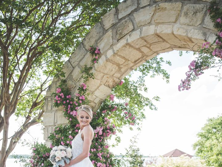 Tmx Weddingimages 341 51 1204851 1573187327 Dallas, TX wedding beauty