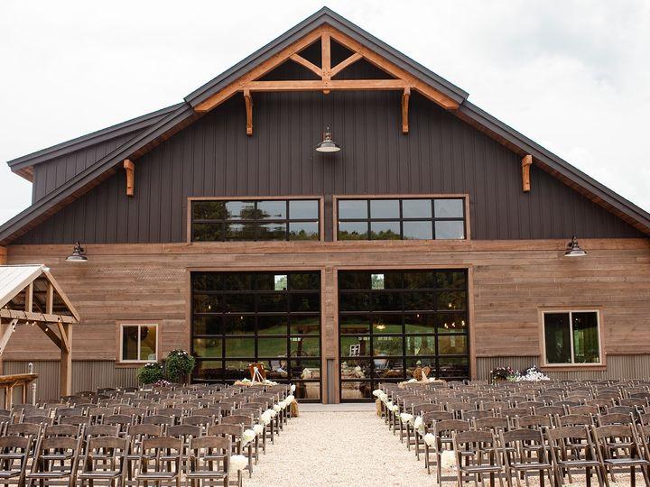 Tmx 10 51 1014851 161281773854092 Cushing, MN wedding venue