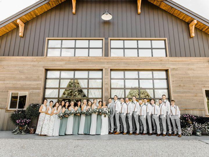 Tmx 377a2530 51 1014851 161281853339004 Cushing, MN wedding venue