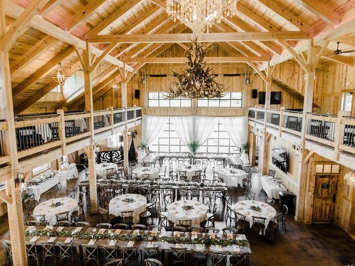 Tmx 377a2830 51 1014851 161281853446864 Cushing, MN wedding venue