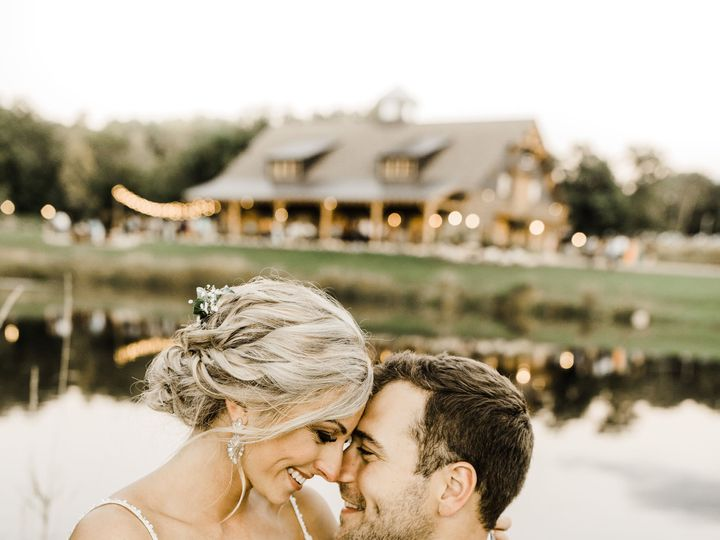 Tmx 377a4232 51 1014851 161281853261563 Cushing, MN wedding venue
