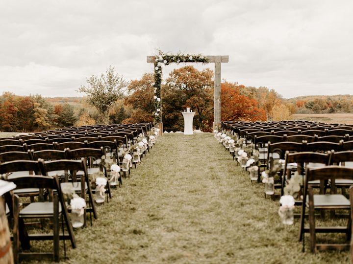 Tmx 578a0358 51 1014851 161774224998099 Cushing, MN wedding venue