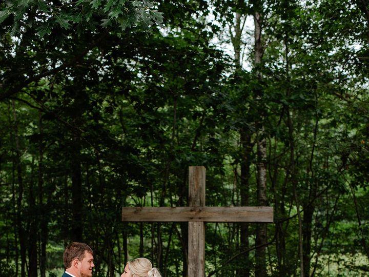 Tmx 5 51 1014851 161281773971075 Cushing, MN wedding venue