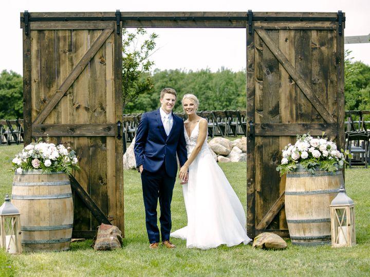 Tmx 5y8a3225 51 1014851 161281839867879 Cushing, MN wedding venue