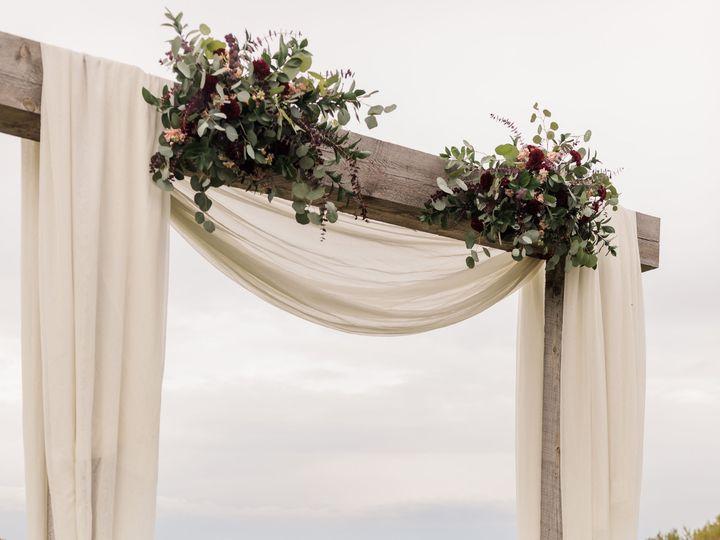Tmx Ashley Lewis Photography 28 51 1014851 161281725648015 Cushing, MN wedding venue